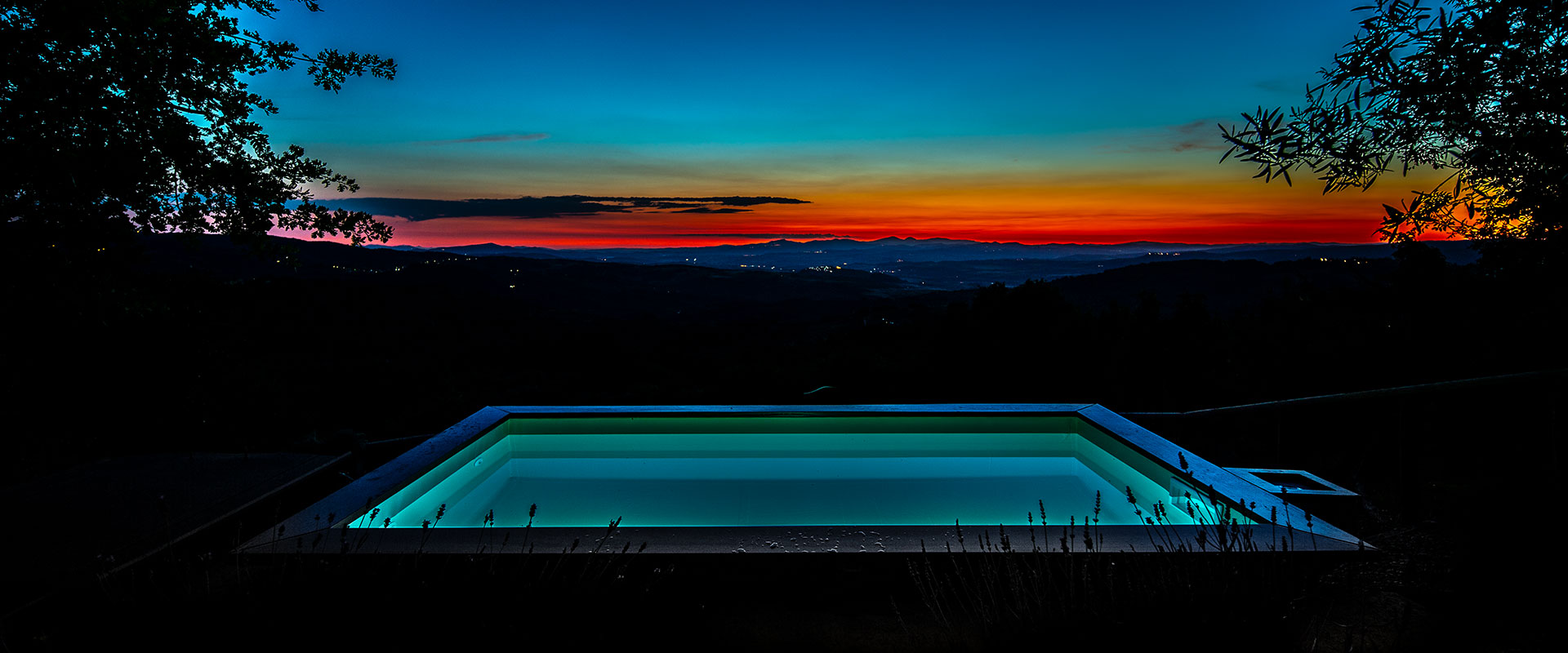amiata_slider_pool_003